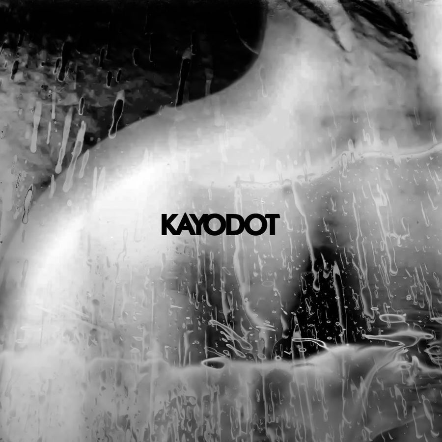 "KAYO DOT ""Hubardo""-The Flenser-Deathwish Inc Europe"