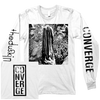 "CONVERGE ""The Dusk In Us"" Longsleeve"