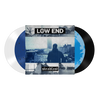 "LOW END ""Steadfast"""