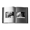 "BILL DANIEL ""Tri-X Noise - Photographs 1981-2016"" Photo Book"