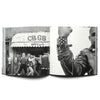 """MATINEE: ALL AGES ON THE BOWERY 1983-1985"" Photo Book"