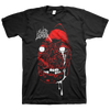 "CULT LEADER ""Skull"" T-Shirt"