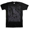 "LOMA PRIETA ""Eyes"" Black T-Shirt"