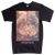 "OATHBREAKER ""Hands"" Black T-Shirt"
