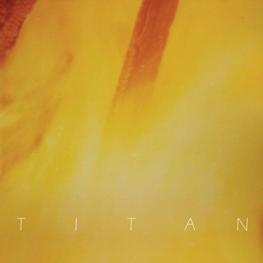 "TITAN ""Burn""-React With Protest-Deathwish Inc Europe"