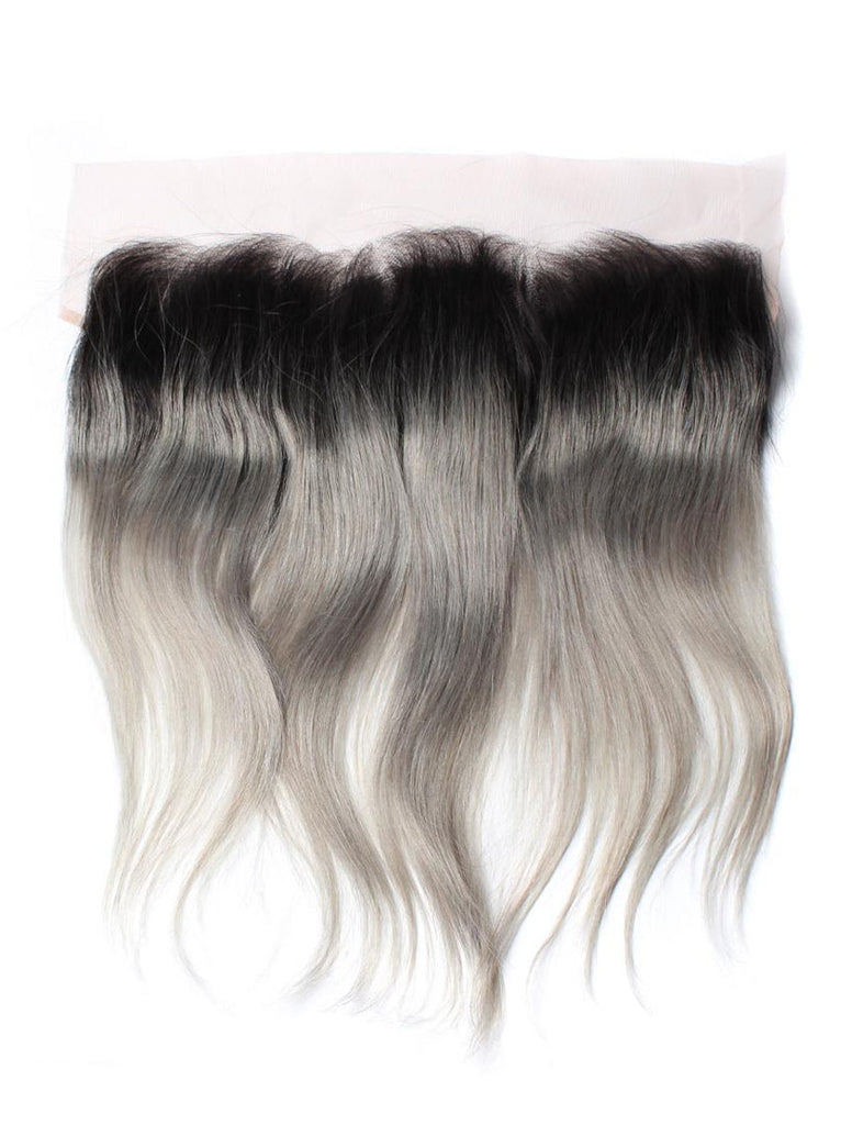 BOMBSHELL FRONTALS