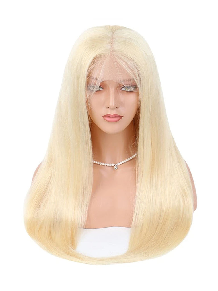 BOMBSHELL FULL LACE WIGS