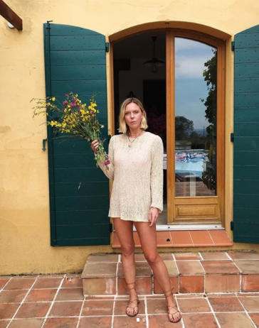P.S. I Hart This: Crochet Cover-Ups