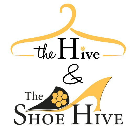 Alexandria VA, City Guide with: The Shoe hive