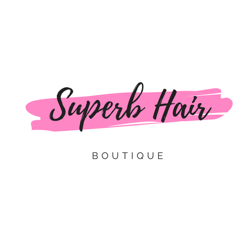 Superb Hair Boutique