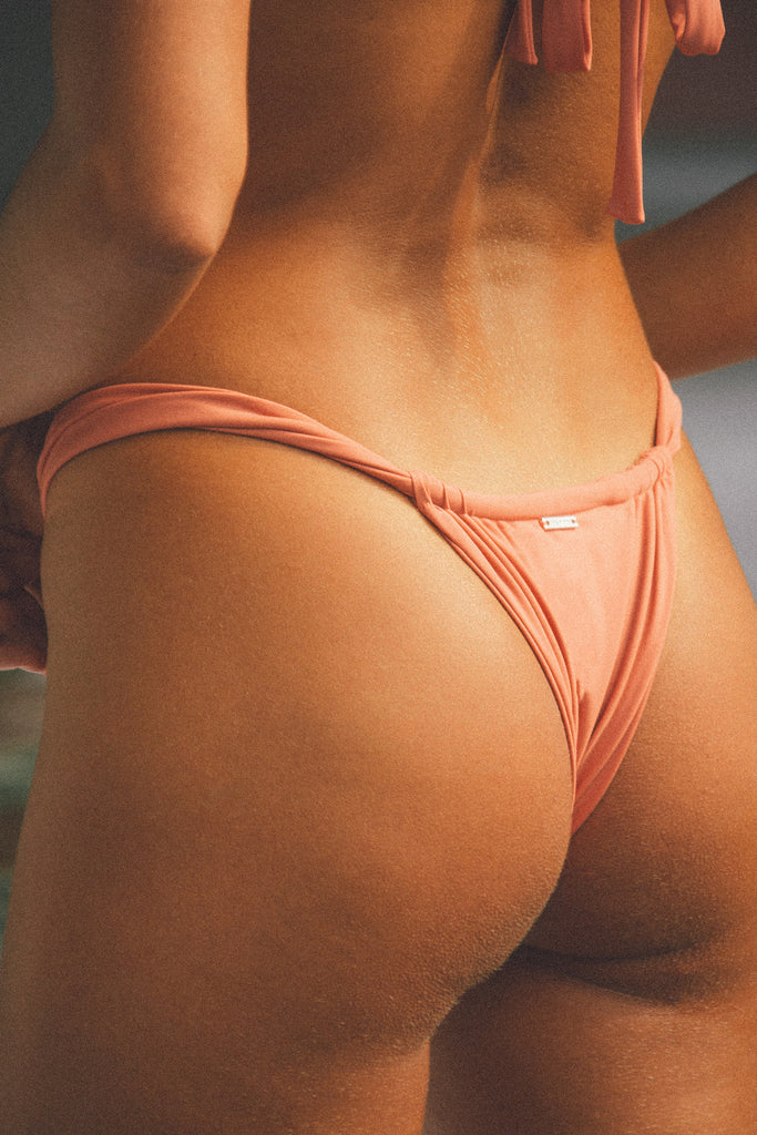 Sunday Bottoms in Rosé