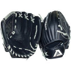 "AKADEMA ATM 92 11.5"" B-Hive Web All Position Prodigy Series Glove RT/LT"