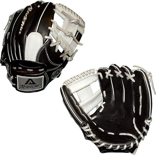 "AKADEMA ACS 115 11.25 ""I Web, Med. Pocket, Precision Inf. Glove - RT"