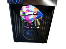 Commercial Jukebox
