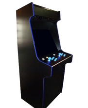 "22"" Square LCD Screen Arcade Unit with 960 Games"