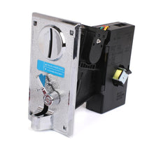 Hot Electronic CPU Coin Acceptor Coin Selector Game Part for Arcade Vending Machine - Home of Arcadia