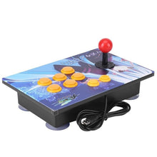 Joystick USB Stick Buttons Controller Control Device for PC Computer Arcade Game - Home of Arcadia