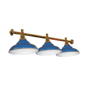 Pool Table Lamps
