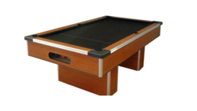 Premier Pool Table