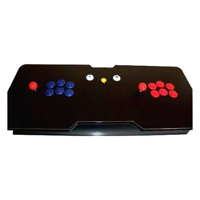 Standard Arcade Console with 960 Games
