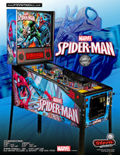 Spider-Man Vault Edition