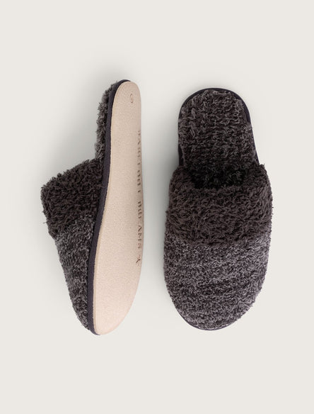 CozyChic Women's Malibu Slipper
