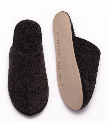 CozyChic Slippers