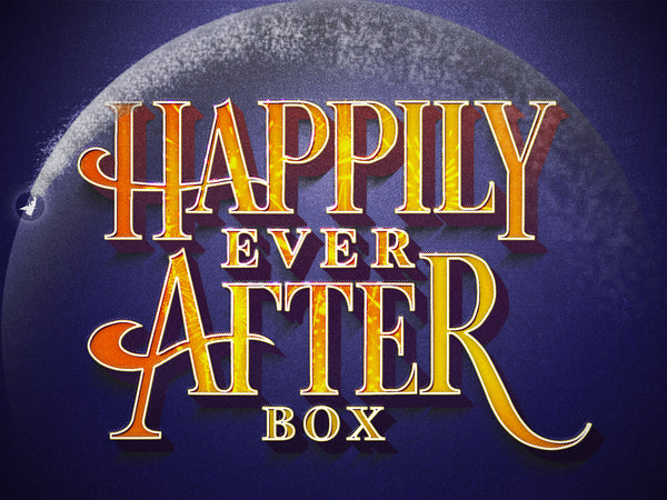 Happily Ever After! 200% Value Box