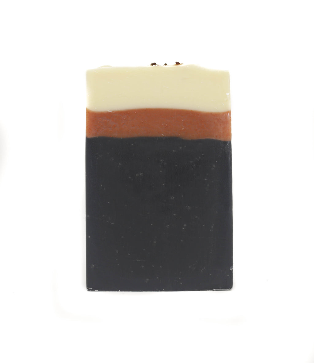 The Good Life Artisan Soap