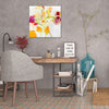 Salt Water Taffy | Canvas Print