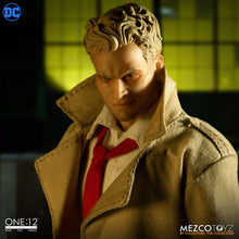 ONE:12 COLLECTIVE Constantine - Deluxe Edition Pre-order