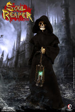 Nightmare Series Death Soul Reaper 1/6 Scale Figure - Pre-order