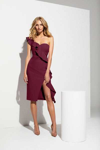 Luna Cocktail Dress