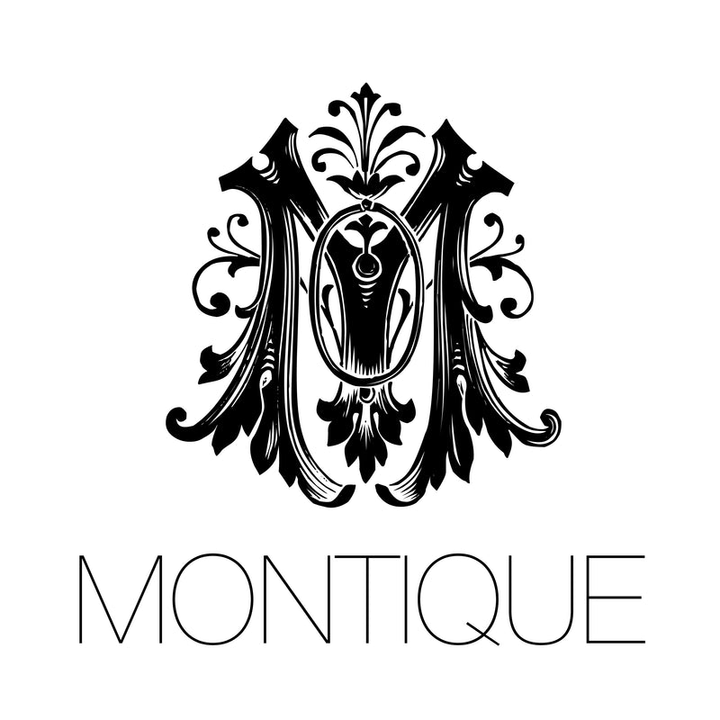 Montique's ready to wear collection offers an exclusive range of elegant event wear for every occasion. Our beautifully designed styles include intricate hand-beaded pieces constructed in luxurious fabrications with attention to detail in styles that complement the female form.