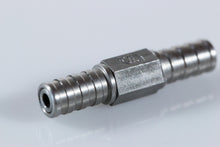 "1/4"" Straight Swivel"