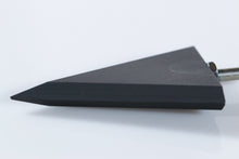Graphite Triangle Shaping Tool