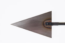 Stainless Steel Triangle Shaper