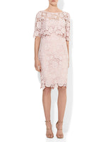 Nevenka Lace Dress