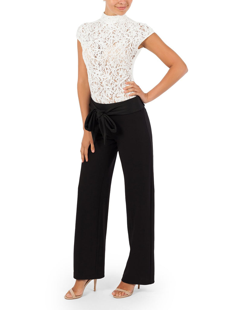Bettina Tie Pant
