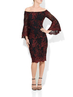 Stephanelle Lace Dress