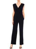 Amity Knit Jumpsuit