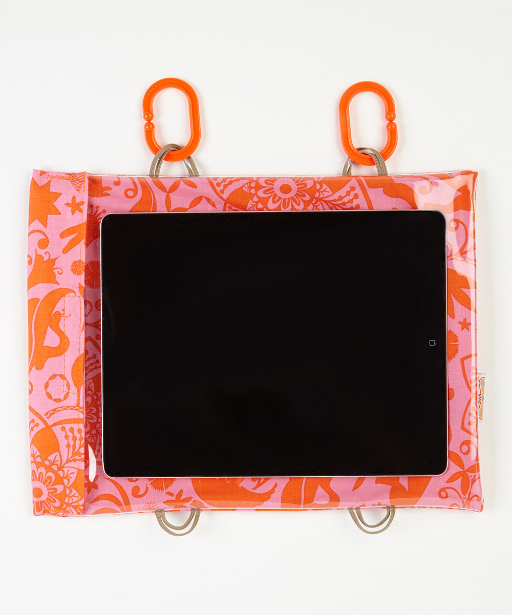 Hawaiian Punch Out Tablet Case