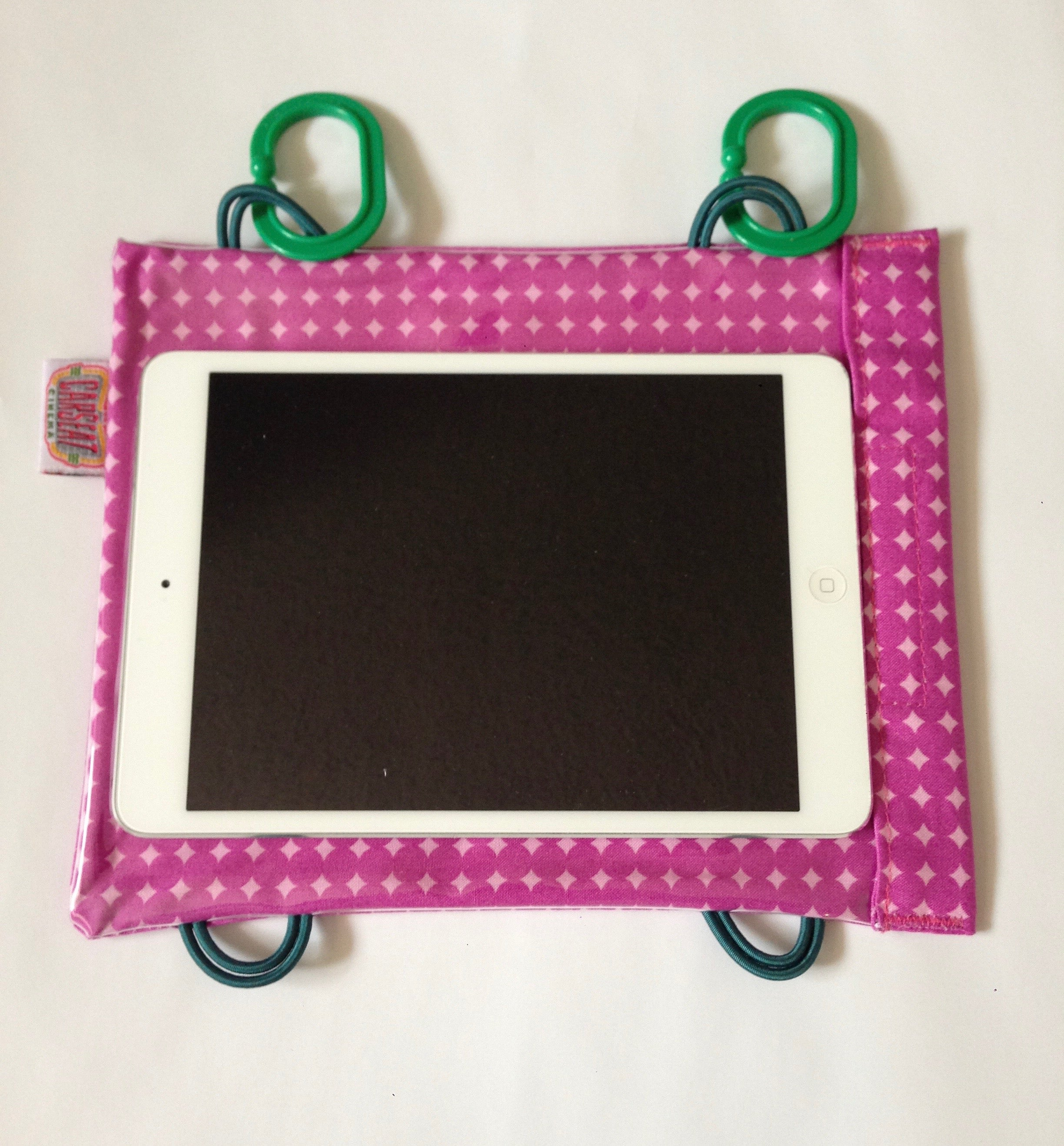 Little Dotty Mini Tablet Case