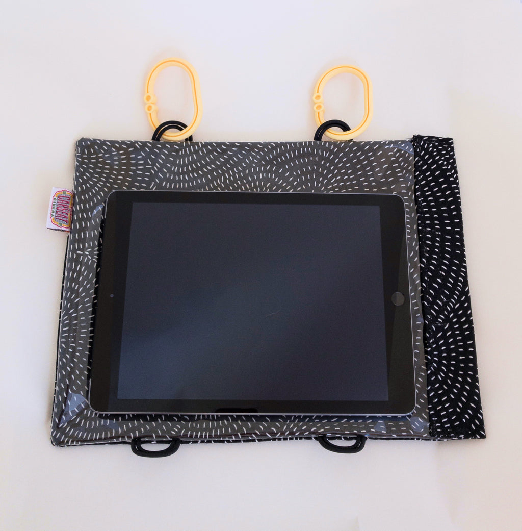 Night Sky Tablet Case