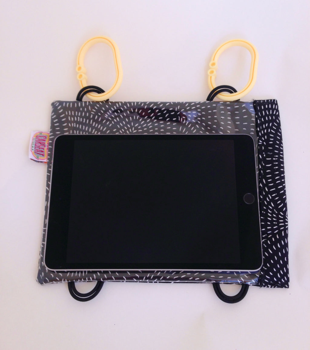 Night Sky Mini Tablet Case