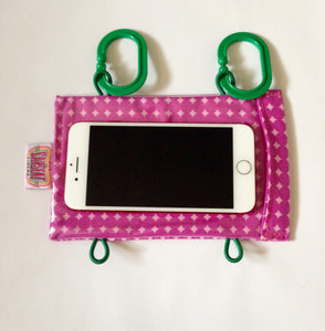 Little Dotty Smartphone Case