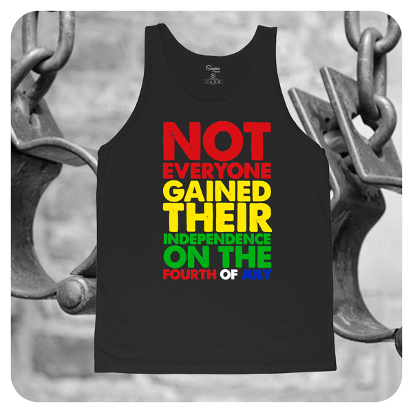 Not Everyone [TANK TOP]