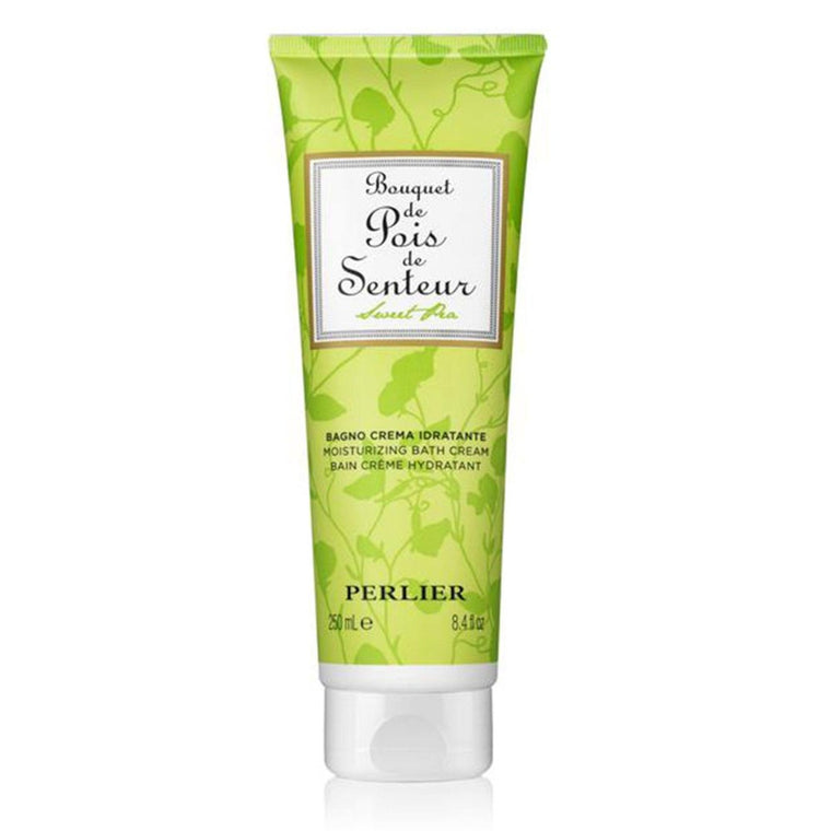 Sweet Pea Shower Cream 8.4 fl oz