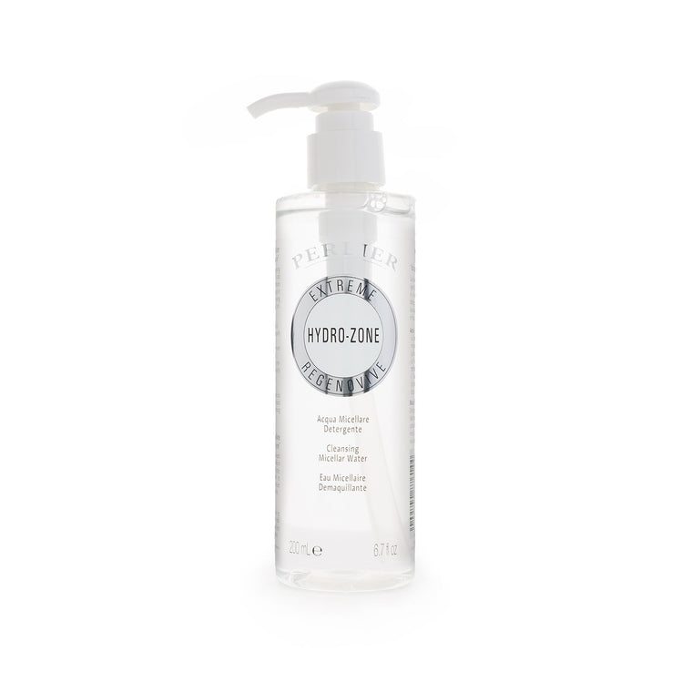 Hydro-Zone Micellar Cleansing Water 6.7 fl oz
