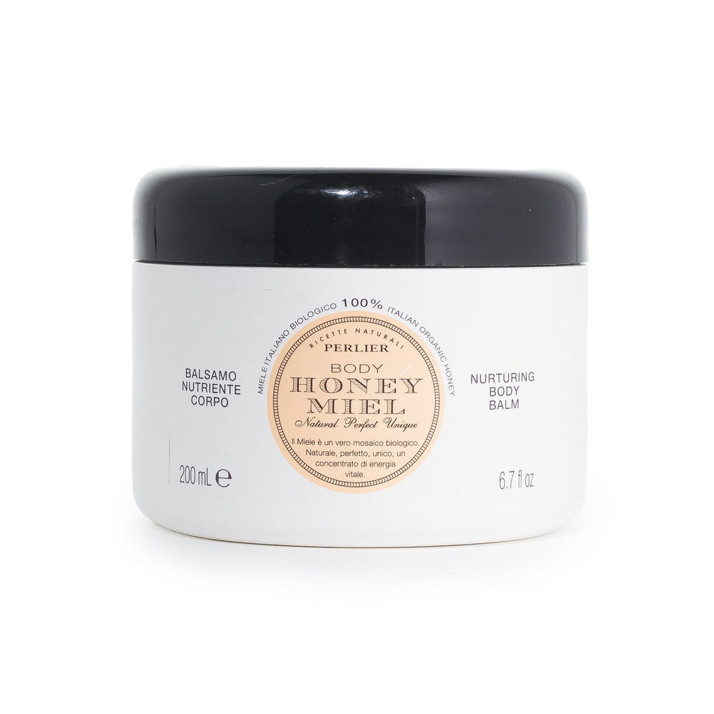 Honey Nurturing Body Balm 6.7 fl oz
